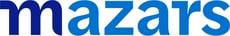 4047-Mazars_Logo_2C_RGB