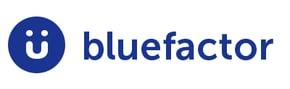 bluefactor